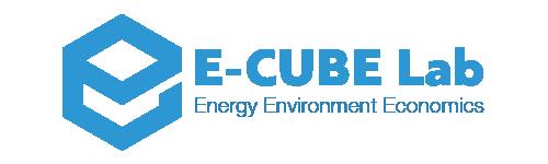 E-Cube Lab